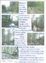 156) Mędralowa - Beskid Makowski - 08 lipiec