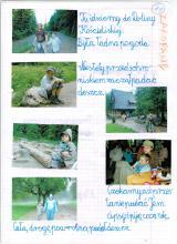 35) Zakopane-Dolina Kościeliska- 26 czerwiec-4 lipiec