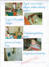 36) Zakopane-Apartament- 26 czerwiec-4 lipiec
