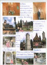 120) Karpacz-Świątynia Wang - 20 wrzesień