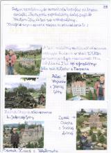121) Kowary-Park Miniatur Zabytkow Dolnośląskich - 20 wrzesień