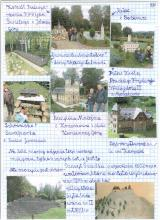 123) Kowary-Park Miniatur Zabytkow Dolnośląskich - 20 wrzesień