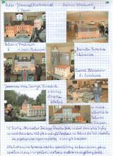 124) Kowary-Park Miniatur Zabytkow Dolnośląskich - 20 wrzesień