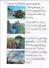 44) Sarbinowo - 25 lipiec-8 sierpień