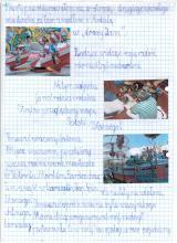 38) Ustronie Morskie - 7-20 lipiec