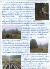 130) KGP XIII-Wysoka Kopa-Góry Izerskie - 21 wrzesień