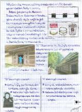 171) Sanok i Muzeum Budownictwa Ludowego - 14 lipiec