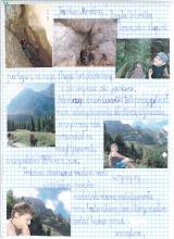 44) Zakopane-Jaskinia Mroźna-Giewont - 14-25 sierpień