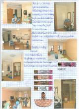 136) Jelenia Góra-Apartament - 21 wrzesień