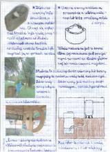 172) Sanok i Muzeum Budownictwa Ludowego - 14 lipiec