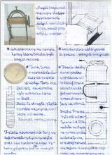 173) Sanok i Muzeum Budownictwa Ludowego - 14 lipiec
