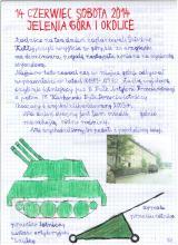 123) Okolice Jeleniej Góry - JW 2773 - 14 czerwiec