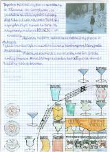9) Bardo-Skalny Obryw - 26 styczeń