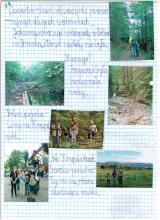 54) Zakopane-Dolina za Bramką - 14-25 sierpień