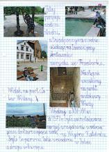 55) Krynica Morska-Frombork - 24 czerwiec-8 lipiec