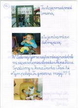 60) Zielona Góra-Winobranie - 11-13 wrzesień