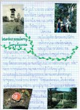 63) Ostra Góra-Góry Bardzkie - 23 wrzesień