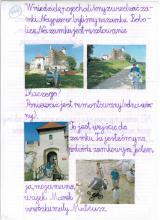 63) Częstochowa-Zamek Bobolice - 18-21 wrzesień