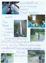 68) Zakopane - 23 lipiec-1 sierpień