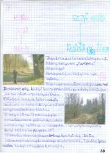 37) KGP XIX - Kłodzka Góra - Góry Bardzkie- 30 marzec