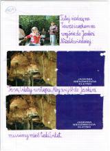 69) Kletno-Jaskinia Niedźwiedzia - 26 wrzesień