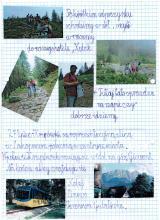70) Zakopane - 23 lipiec-1 sierpień