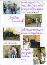 70) Kletno-Jaskinia Niedźwiedzia - 26 wrzesień