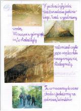 71) Kletno-Jaskinia Niedźwiedzia - 26 wrzesień