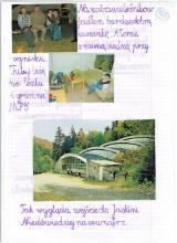 72) Kletno-Jaskinia Niedźwiedzia - 26 wrzesień