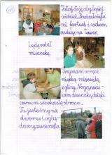 75) Czermna - 2 listopad