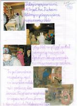 76) Czermna - 2 listopad
