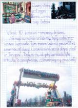 7) Międzychód-Lubin - 6-10 kwiecień