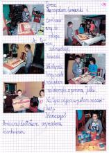 79) Urodziny - 31 sierpień