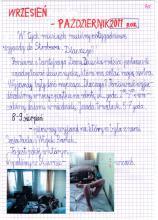81) Skierniewice - Strobów - 27-28 sierpień