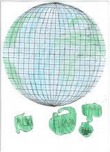 1) Mapa wg Łukasza