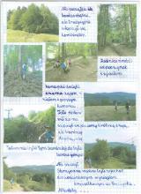 138) KGP XXIII - Skrzyczne - Beskid Śląski - 05 lipiec