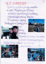 89) Częstochowa - 16-18 wrzesień
