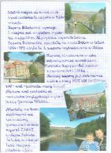 128) Okolice Jeleniej Góry -  Sobieszów - Pilchowice - Zapora -14 czerwiec